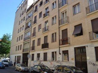 Foto 1 di Appartamento Via Bertola, Torino