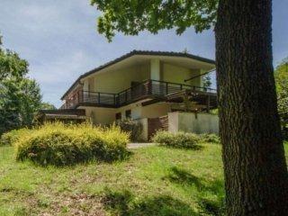 Foto 1 di Villa Fiano