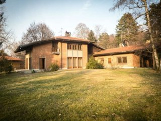 Foto 1 di Villa Torino