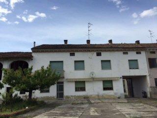 Foto 1 di Appartamento Villanova Monferrato