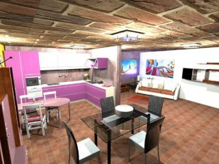 Foto 1 di Appartamento Candiolo