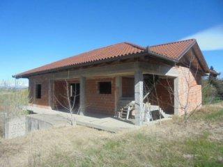 Foto 1 di Villa Moncucco Torinese