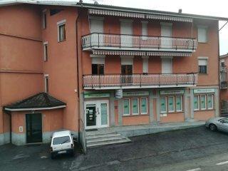 Foto 1 di Trilocale San Michele Mondovì