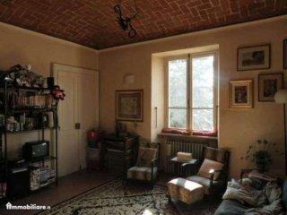 Foto 1 di Villa Rubiana