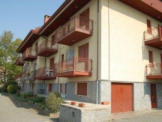 Foto 1 di Bilocale Valgioie