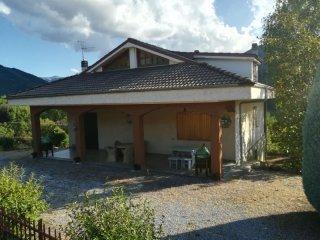 Foto 1 di Casa indipendente Frabosa Sottana