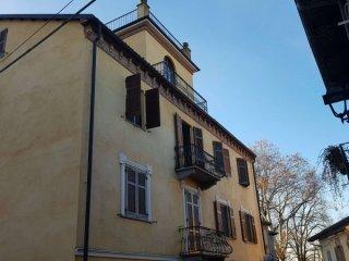 Foto 1 di Trilocale Valfenera