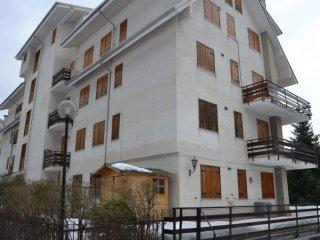 Foto 1 di Bilocale Roccaforte Mondovì