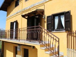 Foto 1 di Appartamento Roburent