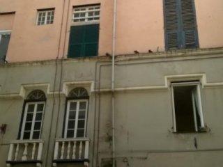Foto 1 di Loft / Open space Piazza Dei Fregoso, Genova