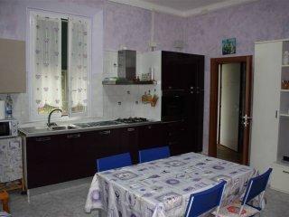 Foto 1 di Casa indipendente Lugo