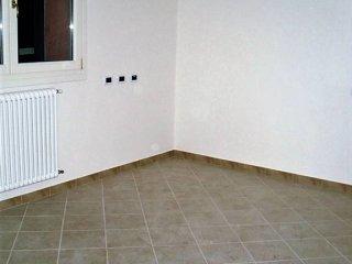 Foto 1 di Appartamento Conselice