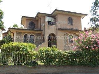 Foto 1 di Villa Vignola