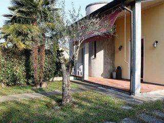 Foto 1 di Villa Conselice