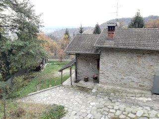 Foto 1 di Casa indipendente via fonza 19, Villar San Costanzo