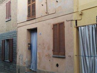 Foto 1 di Rustico / Casale Castelnuovo Calcea