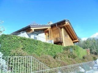 Foto 1 di Villa fraz.Porossan, Aosta