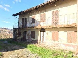Foto 1 di Rustico / Casale La Morra