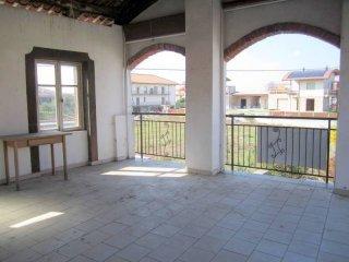 Foto 1 di Rustico / Casale Via Boetti3, Morozzo