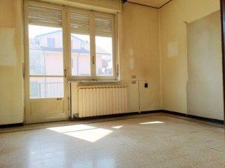 Foto 1 di Quadrilocale Borgo San Giovanni1, Beinette
