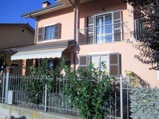 Foto 1 di Villetta a schiera Via Peveragno34/b, Beinette