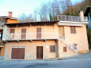 Foto 1 di Casa indipendente via giuseppe mazzini, 29, Rossana