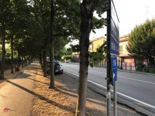 Foto 1 di Quadrilocale Sant'agata Bolognese