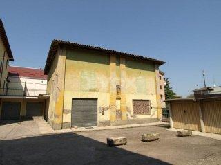Foto 1 di Rustico / Casale loc.Formica, Savignano Sul Panaro