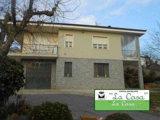 Foto 1 di Villa Montafia