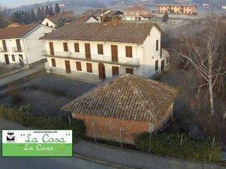 Foto 1 di Casa indipendente Villafranca D'asti