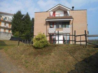 Foto 1 di Appartamento via San Domenico Savio, Castelnuovo Don Bosco