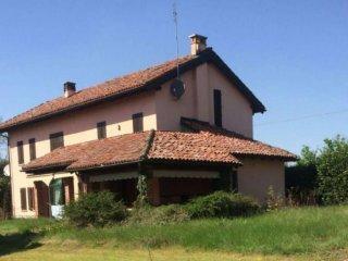 Foto 1 di Casa indipendente strada serra campia 32, Maretto
