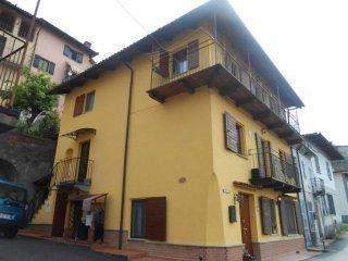 Foto 1 di Casa indipendente via Marconi 5, Cortazzone