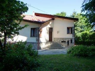 Foto 1 di Villa Via Sant'Anna, Roburent