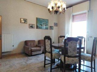 Foto 1 di Appartamento via della libertà, Silvi