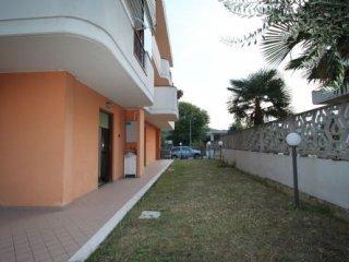Foto 1 di Appartamento Via Nazionale Adriatica Sud Km 438, Silvi