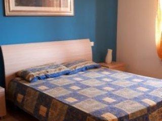 Foto 1 di Appartamento via manzoni, San Giorgio Piacentino