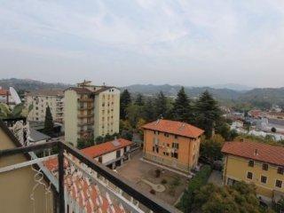 Foto 1 di Appartamento Corso Italia, Ovada