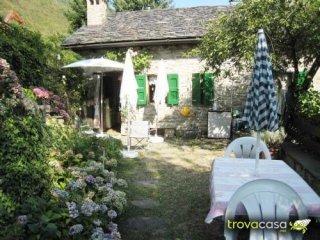 Foto 1 di Appartamento VIA CASALE, Lizzano In Belvedere