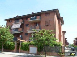 Foto 1 di Trilocale via Adelmo Boldrini, Castelfranco Emilia