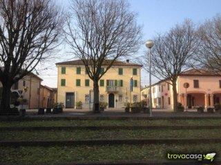 Foto 1 di Palazzo / Stabile Argenta