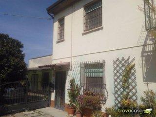 Foto 1 di Casa indipendente Argenta
