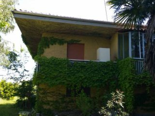 Foto 1 di Villa Villa San Secondo