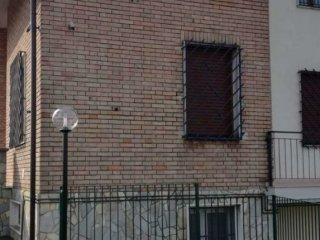 Foto 1 di Bilocale Via Miravalle Buffetto, 10, Portacomaro