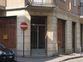 Foto 1 di Negozio cso galileo ferraris, Asti