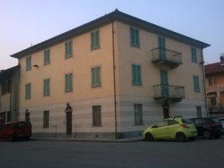 Foto 1 di Appartamento piazza palazzo comunale, Scalenghe
