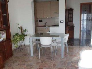 Foto 1 di Appartamento corso savona, Asti