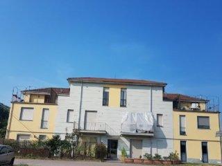 Foto 1 di Appartamento CORSO VOLPINI, Isola D'asti