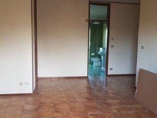 Foto 1 di Appartamento corso einaudi, Asti