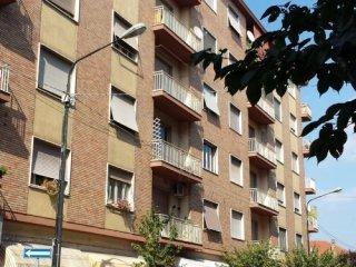 Foto 1 di Appartamento corso matteotti, Asti